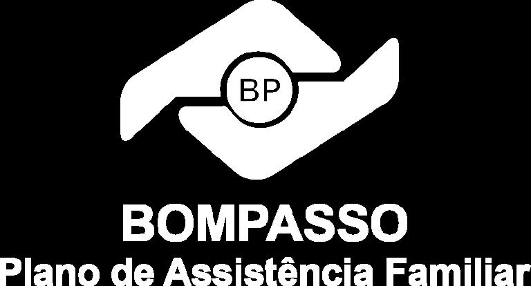 Bom Passo Logo