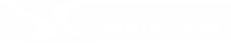 Plano de Saúde - Santa Casa1